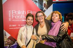 PFFP 2017 - Opening Night 25.05.17-47