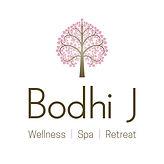 Bodhi J Logo_Tree_Top (002) (003).jpg