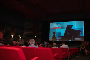 6th Polish Film Festival I 2020