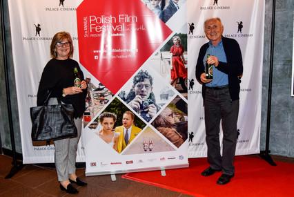 PFFP 2019 - Opening Night-14325.jpg