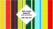 30% cash rebate.jpg