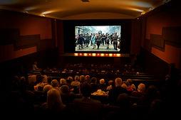 Polish Film Festival Perth polish film