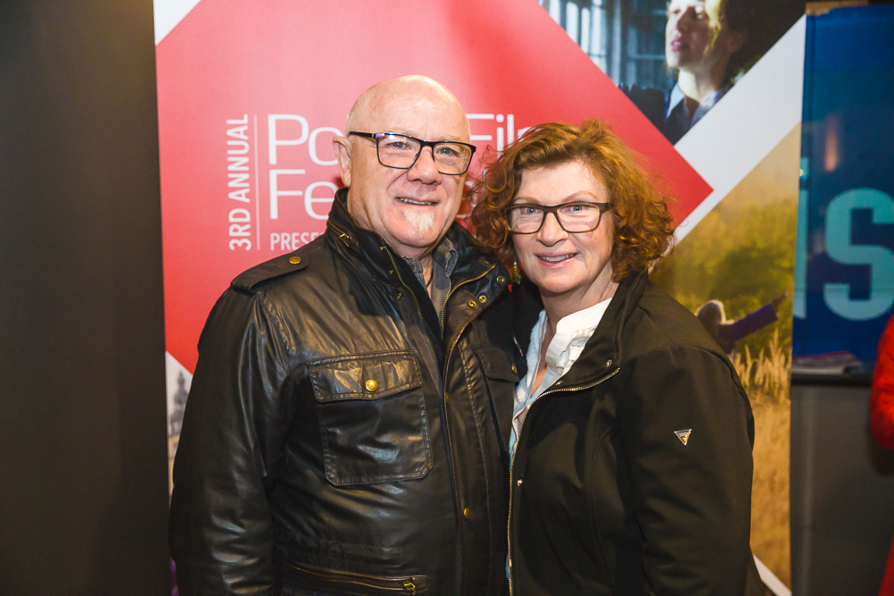 PFFP 2017 - Opening Night 25.05.17-43