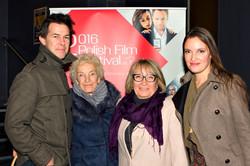 2016 Polish Film Festival in Perth