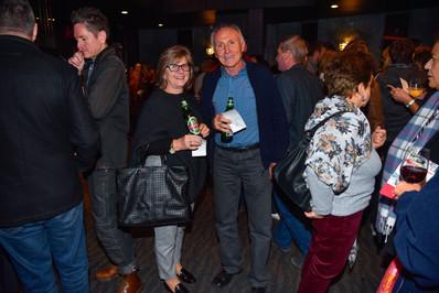 PFFP 2019 - Opening Night-14324.jpg