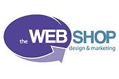 web-design-perth.png