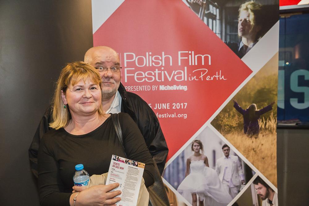 PFFP 2017 - Opening Night 25.05.17-112