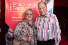 6th Polish Film Festival I 2020