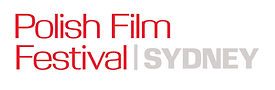 2019 - PFF I SYDNEY  logo - red.jpg