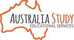 AustraliaStudy_Logo_edited.jpg
