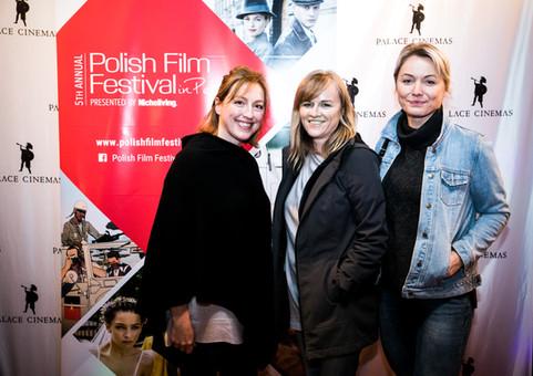 PFFP 2019 - Opening Night-070.jpg