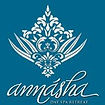 annasha.jpg