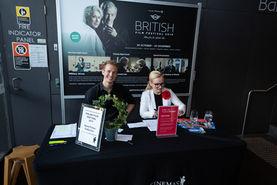 POLISH FILM FESTIVAL SYDNEY 2019
