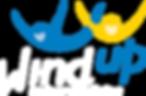 Logo WindUp_Skydiving_BRANCO_ALTA.png