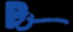 BLP_logo.png