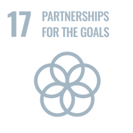 SDG_Icons_Inverted_Transparent_WEB-17_ed