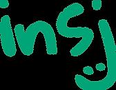 Insj UiO - Logo.png