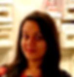FullSizeRender_edited.jpg