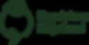 hmf_logo_green_rgb.png