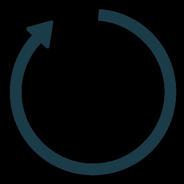 big.circle.blue.png