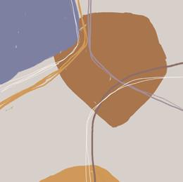 abstract (i)