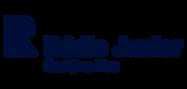 logo-radio-junior.png.png