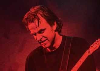 Miroslav Chyška