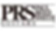 prs-guitars-vector-logo.png.png