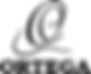 ortega-guitars-logo.png_itok=qckcWzYJ.pn