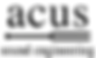 Acus-logo.png.png