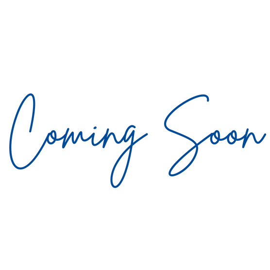 June Coming Soon .png