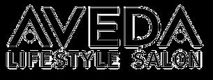 AvedaLifestyleSalon_edited.png