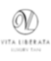 VitaLiberata_Logo_168x200.png