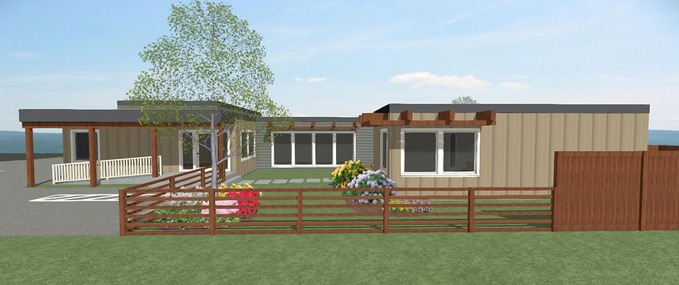Bultery House Rendering.jpg