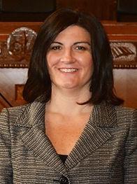 Kristine Luongo Tammaro  Divorce and separation, Litigation, Estate planning      Mason, OH     Licensed in OH, MA
