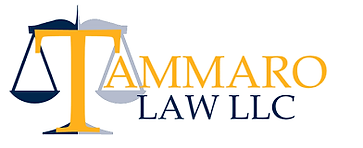 Kristine L. Tammaro Attorney Mason Divorce Attorney, Family Law Attorney, Criminal Defense Lawyer, Estate Planning & Probate, Business Law Attorney