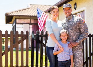 House Doctors Stands as a Top Franchise for Veterans