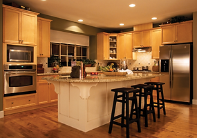 Home Remodeling Franchise