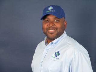 House Doctors Handyman of Washington D.C. Named as a Top Local Handyman Service