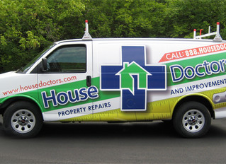 House Doctors Aims to Build and Expand Its Franchise in Priority Growth Markets