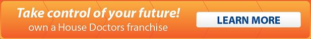 handyman franchise opportunity
