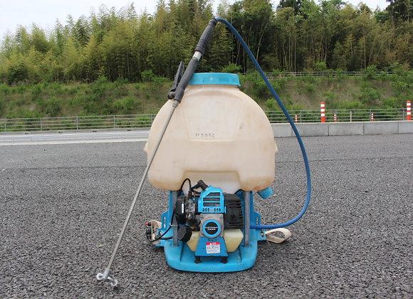 (売約済み)丸山 噴霧器 MS052 No.Y2434