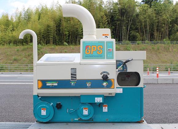 (売約済み)サタケ 籾摺り機 GPS250A No.Y2110