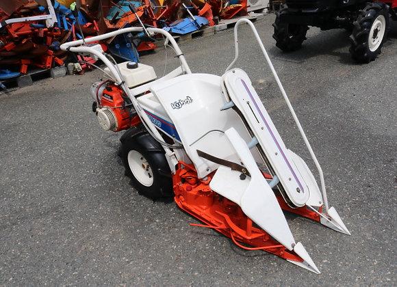 (売約済み)クボタ バインダー RB30 No.Y2624