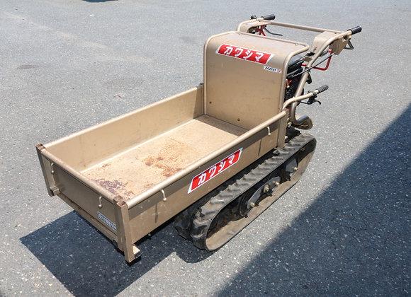 カワシマ 運搬車 ECZ101 No.Y2921