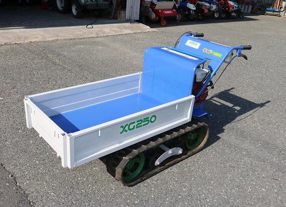 (売約済み)アテックス 運搬車 XG250 No.Y2859