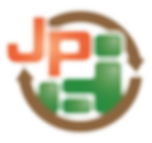 JP中古農機買取センター