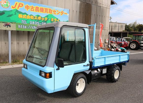 (売約済み)ウィンブル山口 運搬車 MAG-1200 No.Y2665