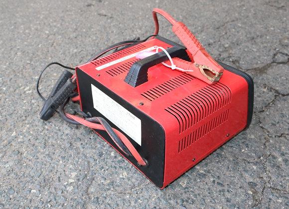 (売約済み)大自工業 充電器 MT-101 No.B31