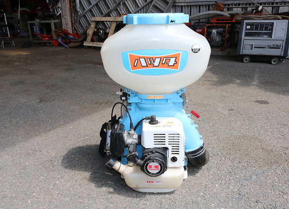 (売約済み)ハツタ 噴霧器 AM442